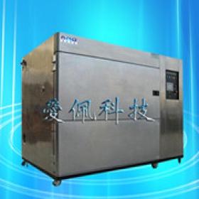 冷熱沖擊試驗箱 天津生產公司、冷熱沖擊實驗箱深圳生產公司
