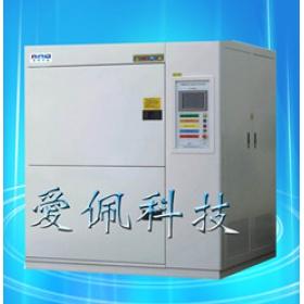 高低温冲击交变试验机;温州高低温冲击试验箱