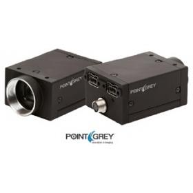 1394高性能CCD相机-Grasshopper系列