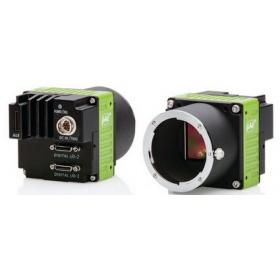 高速CMOS相机-Spark5000系列
