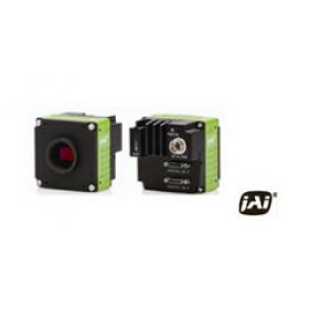 高灵敏度逐行扫描CCD相机-Ellite系列
