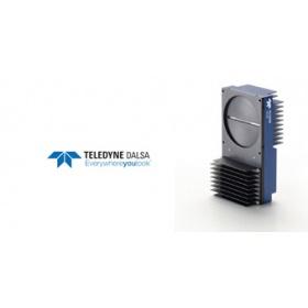 高性价比 12K TDI 相机-Piranha ES系列