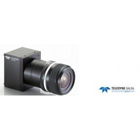 彩色双线相机-Spyder Color系列