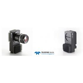 高性能 TDI CCD相機-Piranha HS系列