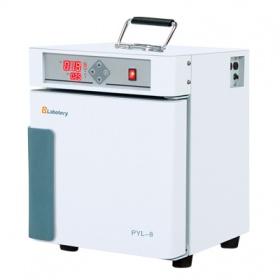 便携式恒温培养箱(车载/室内)  PYL-8
