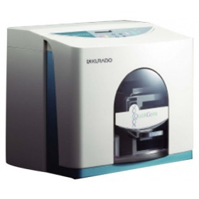 Kurabo QuickGene-810 核酸提取系统