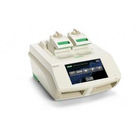 C1000 Touch? 96孔快速PCR 儀