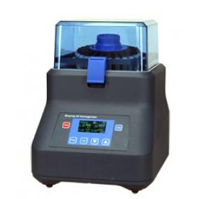 杭州奥盛*Bioprep-24 生物样品均质器