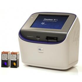 Countess® II FL全自动细胞计数仪