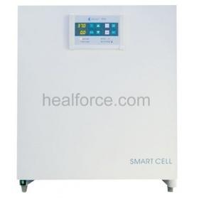 力康 Heal Force HF240 二氧化碳培养箱