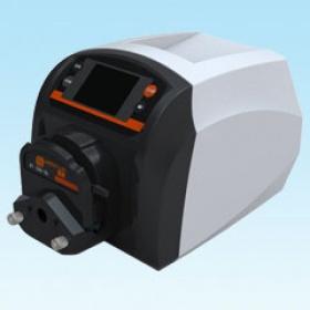 保定雷弗BT101L(YZ15)流量型蠕动泵