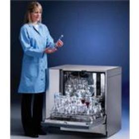 美国Labconco洗瓶机