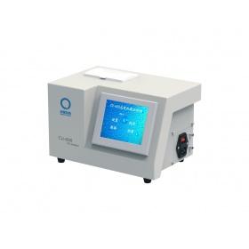 CU-600总有机碳分析仪