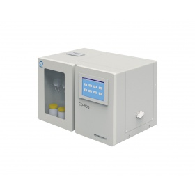 CD-800总有机碳分析仪