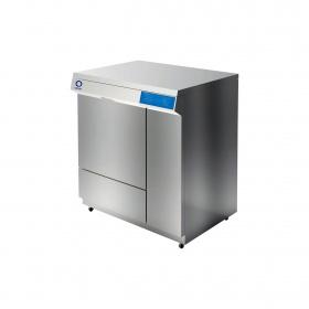CL-1080实验室洗瓶机