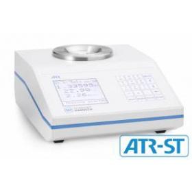 ATR系列折光仪