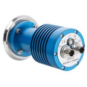 IPR compact2 在线折光仪/折射浓度仪