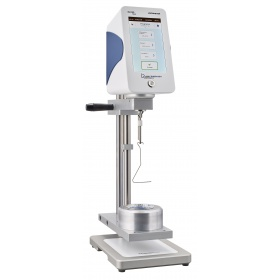 lamyrheology RM100 TOUCH凝胶化计时器
