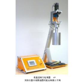 albers低温扭转力检测器LT3