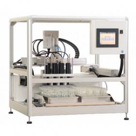 新型自动BOD测量仪 (BOD-990-D20)