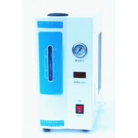 氢气发生器PGH-500