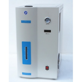 氮气发生器PGN-500