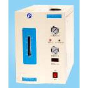氢空气发生器PHA-300