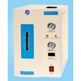 氮空气发生器PNA-500