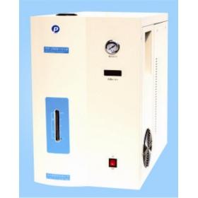 氮氣發生器