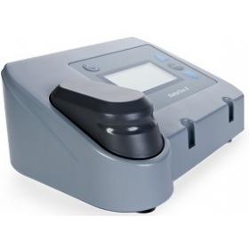 Modern Water 便携毒性监测仪 DeltaTox II