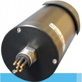 Modern Water 便携石油烃检测仪 PetroChek