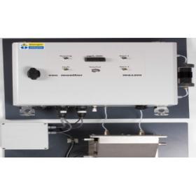 Modern Water VOC在線監測儀 1200