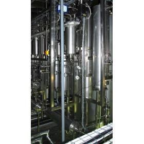 STILL注射用水蒸餾裝置