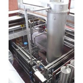 DeGaS-C/H冷法/热法塔式除氧