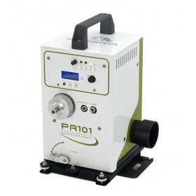 FTIR傅立叶红外光谱分析仪PA101S