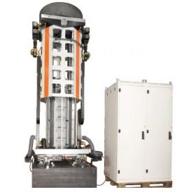 同步辐射大载重高精度位移台 Mavo LST2