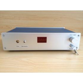 如海光电 Portman-785-L 便携拉曼光谱仪