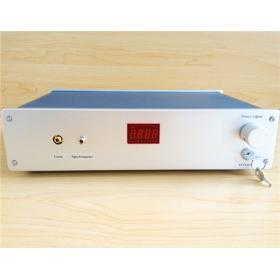 如海光电 Portman-785-M 便携拉曼光谱仪
