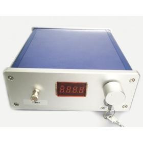 如海光电 Laser 405nm系列 荧光激光器