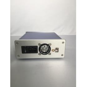 如海光电 Laser  532nm系列 拉曼激光器