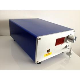 如海光电 Laser-808  808nm激光器