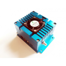 如海光电 Laser 785nm拉曼激光器 带软件控制OEM模块