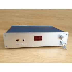 如海光电 Portman-532-M 便携式拉曼光谱仪