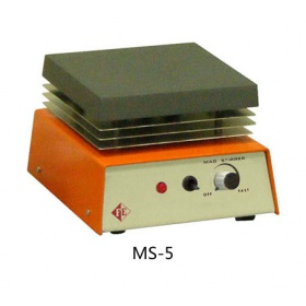 以色列Fried Electric MS-5,GMS-5,BIO-1,MC-16磁力搅拌器
