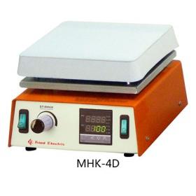 Fried ElectricMHK-4D数显磁力加热搅拌器