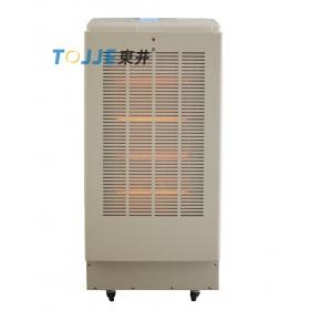 电加热除湿机,电加热工业除湿机