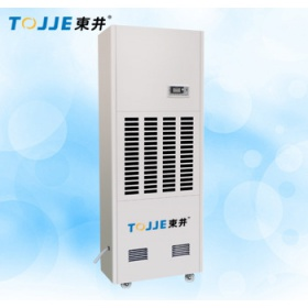 配电房除湿机,自动控湿装置