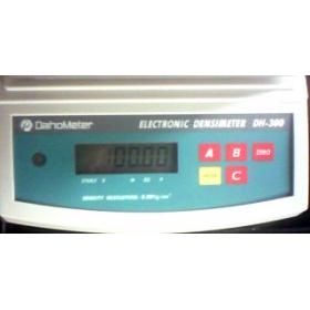 电线电缆行业专业比重计DH300