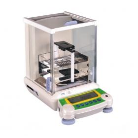 电解粉比重天平/合金粉比重天平/还原粉比重天平DH-120M