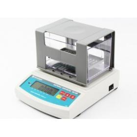電子數顯橡塑膠密度計DH-300